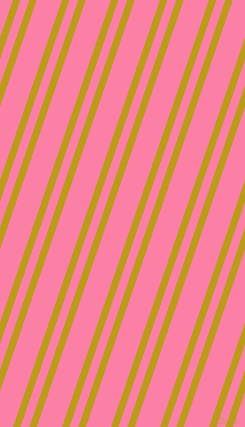71 degree angle dual stripes lines, 10 pixel lines width, 12 and 34 pixel line spacing, dual two line striped seamless tileable