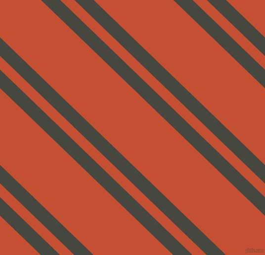 136 degree angles dual stripes lines, 27 pixel lines width, 20 and 112 pixels line spacing, dual two line striped seamless tileable
