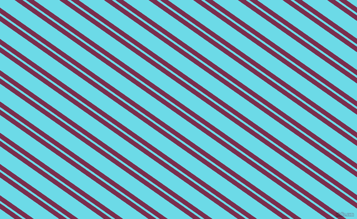 145 degree angles dual stripes lines, 9 pixel lines width, 4 and 29 pixels line spacing, dual two line striped seamless tileable
