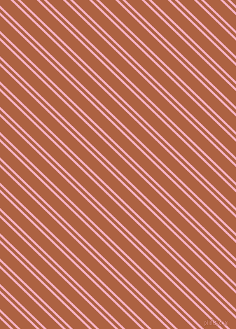 136 degree angles dual stripes line, 3 pixel line width, 4 and 16 pixels line spacing, dual two line striped seamless tileable