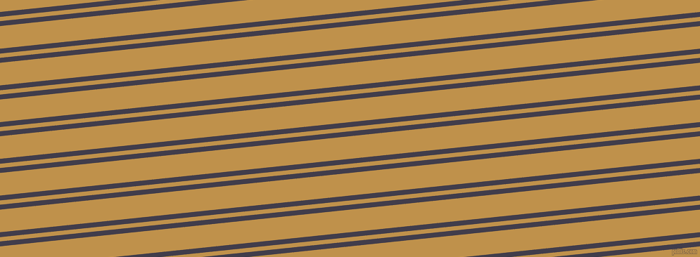 6 degree angle dual striped line, 7 pixel line width, 6 and 32 pixel line spacing, dual two line striped seamless tileable