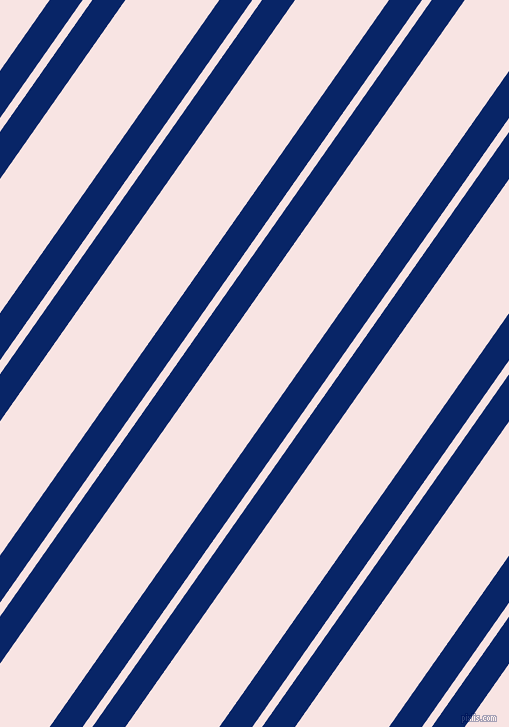 55 degree angle dual stripes lines, 27 pixel lines width, 8 and 77 pixel line spacing, dual two line striped seamless tileable
