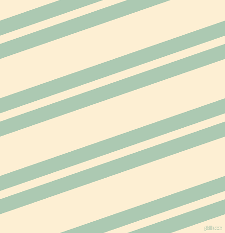 19 degree angle dual striped line, 29 pixel line width, 16 and 76 pixel line spacing, dual two line striped seamless tileable