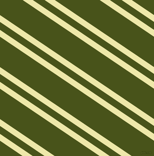 146 degree angles dual stripes line, 19 pixel line width, 22 and 84 pixels line spacing, dual two line striped seamless tileable