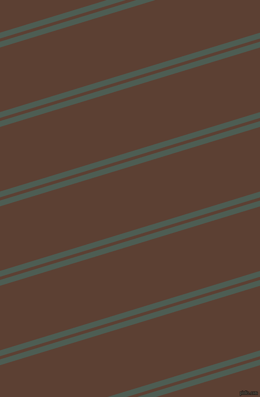 17 degree angles dual stripe lines, 11 pixel lines width, 6 and 122 pixels line spacing, dual two line striped seamless tileable
