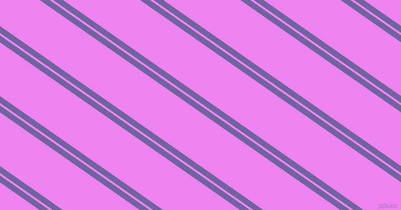 145 degree angles dual striped line, 11 pixel line width, 4 and 86 pixels line spacing, dual two line striped seamless tileable