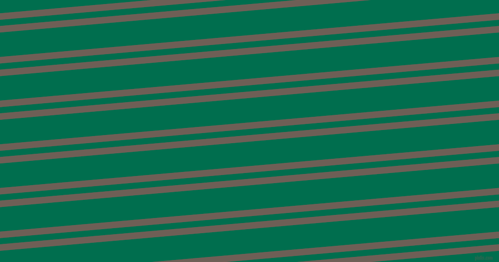 5 degree angle dual stripes lines, 13 pixel lines width, 12 and 48 pixel line spacing, dual two line striped seamless tileable