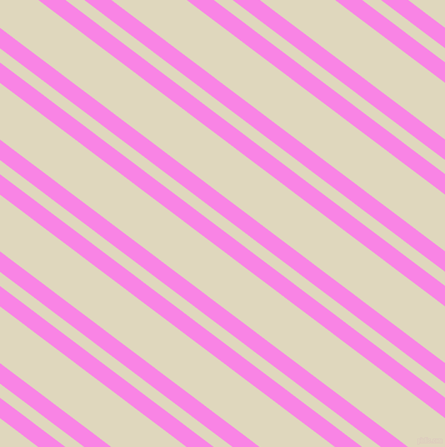 143 degree angle dual stripes lines, 23 pixel lines width, 16 and 64 pixel line spacing, dual two line striped seamless tileable