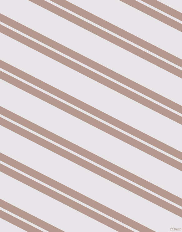 153 degree angles dual stripes lines, 23 pixel lines width, 8 and 78 pixels line spacing, dual two line striped seamless tileable