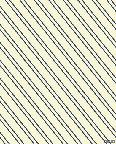 129 degree angles dual stripes line, 3 pixel line width, 8 and 24 pixels line spacing, dual two line striped seamless tileable