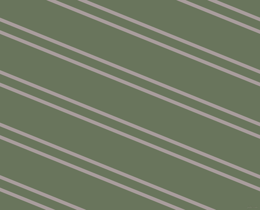 158 degree angles dual stripe lines, 12 pixel lines width, 28 and 116 pixels line spacing, dual two line striped seamless tileable