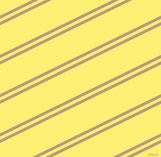 26 degree angle dual striped line, 10 pixel line width, 10 and 92 pixel line spacing, dual two line striped seamless tileable