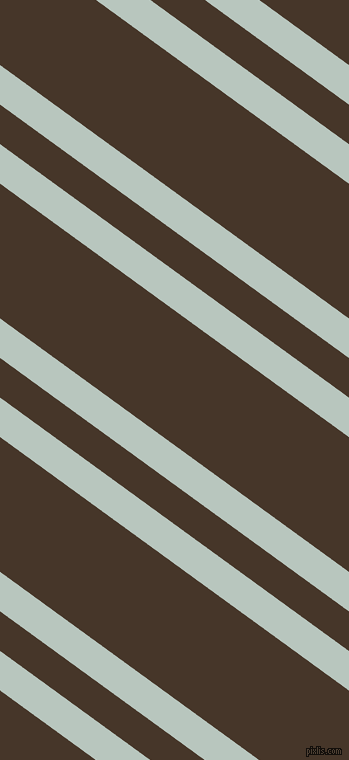 144 degree angles dual stripes line, 32 pixel line width, 32 and 109 pixels line spacing, dual two line striped seamless tileable