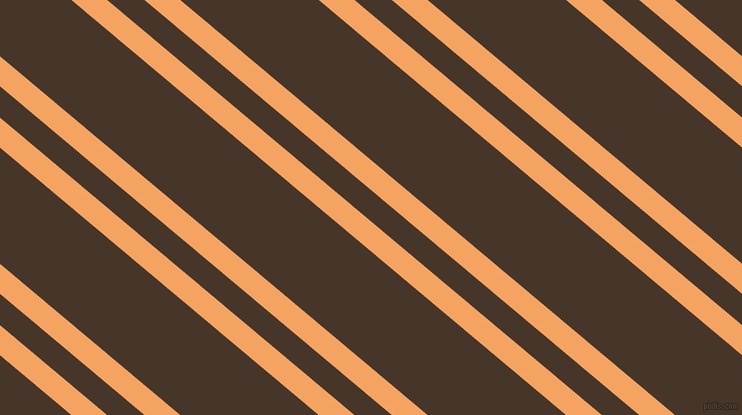 140 degree angles dual striped lines, 23 pixel lines width, 24 and 89 pixels line spacing, dual two line striped seamless tileable