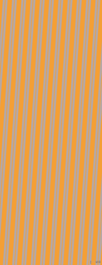 86 degree angle dual stripe lines, 7 pixel lines width, 2 and 15 pixel line spacing, dual two line striped seamless tileable