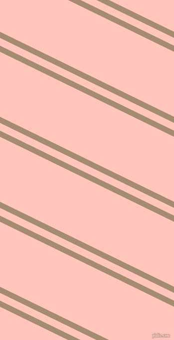 154 degree angles dual stripes lines, 11 pixel lines width, 14 and 117 pixels line spacing, dual two line striped seamless tileable