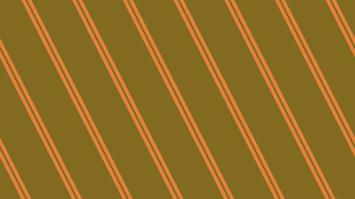 117 degree angle dual striped line, 7 pixel line width, 4 and 73 pixel line spacing, dual two line striped seamless tileable