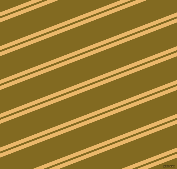 21 degree angle dual stripe line, 12 pixel line width, 6 and 71 pixel line spacing, dual two line striped seamless tileable