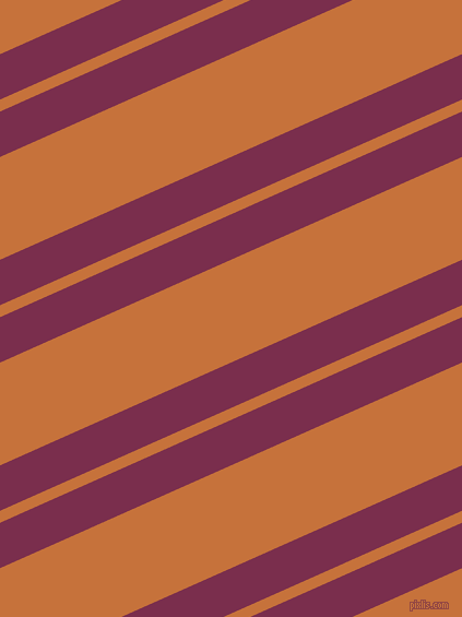 24 degree angles dual striped lines, 38 pixel lines width, 10 and 86 pixels line spacing, dual two line striped seamless tileable