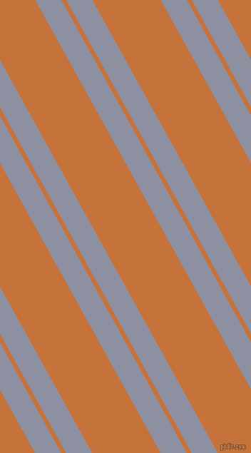 119 degree angles dual stripes line, 32 pixel line width, 6 and 84 pixels line spacing, dual two line striped seamless tileable