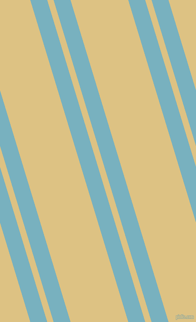 107 degree angles dual stripe lines, 32 pixel lines width, 12 and 109 pixels line spacing, dual two line striped seamless tileable