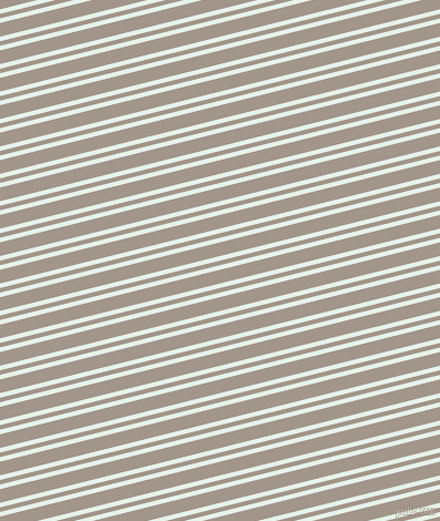 14 degree angle dual striped lines, 4 pixel lines width, 4 and 12 pixel line spacing, dual two line striped seamless tileable