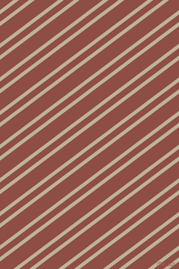 37 degree angle dual striped line, 7 pixel line width, 12 and 28 pixel line spacing, Akaroa and Matrix dual two line striped seamless tileable
