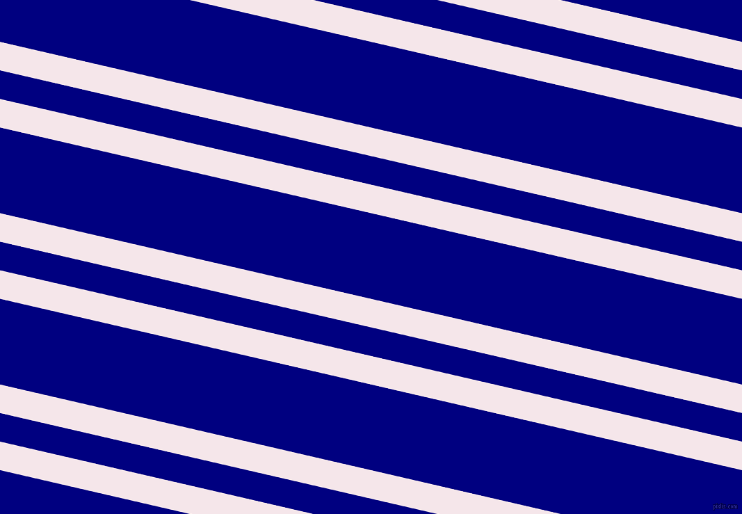 167 degree angle dual striped lines, 40 pixel lines width, 40 and 120 pixel line spacing, Amour and Navy dual two line striped seamless tileable
