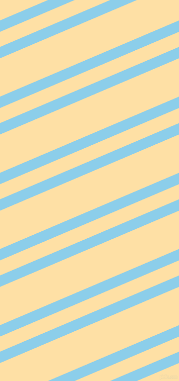 23 degree angle dual stripe lines, 21 pixel lines width, 28 and 71 pixel line spacing, Anakiwa and Cape Honey dual two line striped seamless tileable