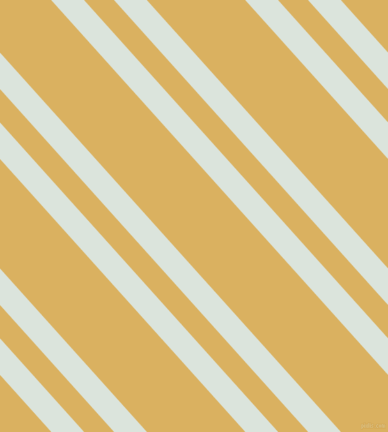132 degree angles dual stripes line, 35 pixel line width, 32 and 105 pixels line spacing, Aqua Squeeze and Equator dual two line striped seamless tileable