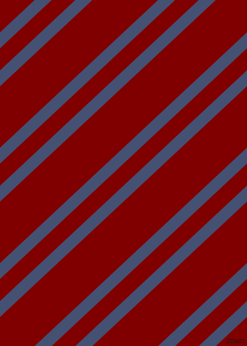 43 degree angle dual stripe lines, 23 pixel lines width, 32 and 89 pixel line spacing, Astronaut and Maroon dual two line striped seamless tileable