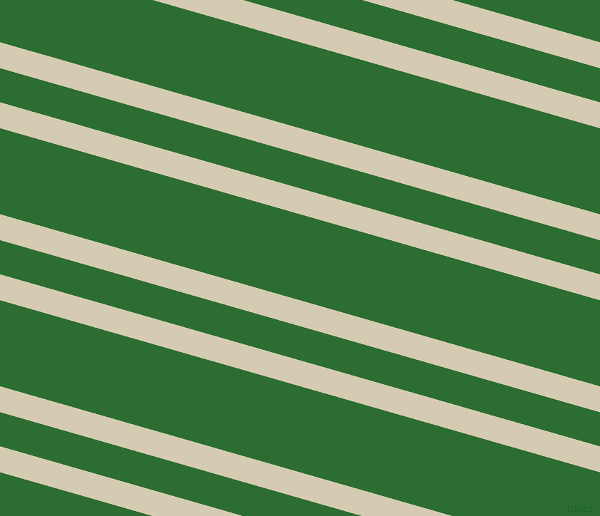 164 degree angles dual stripe line, 35 pixel line width, 46 and 116 pixels line spacing, Aths Special and San Felix dual two line striped seamless tileable