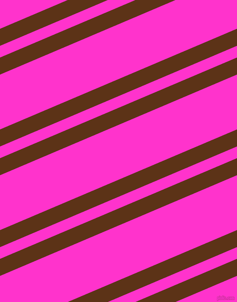 23 degree angles dual striped line, 32 pixel line width, 22 and 103 pixels line spacing, Baker
