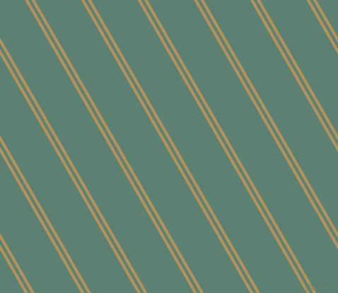 120 degree angles dual stripe line, 4 pixel line width, 4 and 57 pixels line spacing, Barley Corn and Cutty Sark dual two line striped seamless tileable
