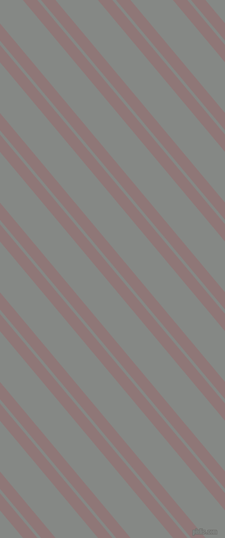 130 degree angle dual stripes lines, 16 pixel lines width, 4 and 47 pixel line spacing, Bazaar and Stack dual two line striped seamless tileable