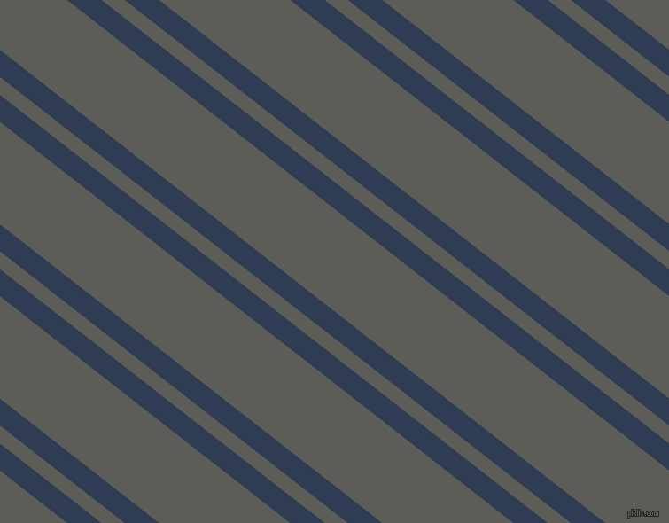 142 degree angles dual stripe lines, 24 pixel lines width, 16 and 91 pixels line spacing, Biscay and Chicago dual two line striped seamless tileable