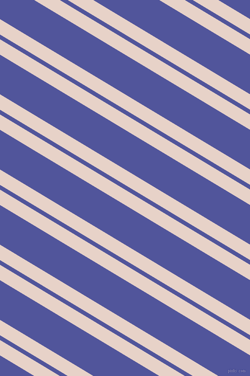 149 degree angles dual striped lines, 26 pixel lines width, 8 and 67 pixels line spacing, Bizarre and Governor Bay dual two line striped seamless tileable