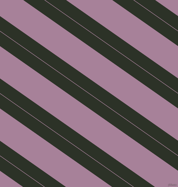 145 degree angles dual stripes lines, 51 pixel lines width, 2 and 112 pixels line spacing, Black Forest and Bouquet dual two line striped seamless tileable