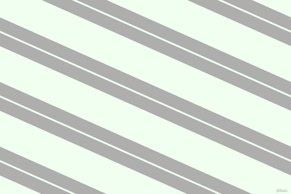 156 degree angles dual stripe line, 40 pixel line width, 6 and 107 pixels line spacing, Bombay and Honeydew dual two line striped seamless tileable