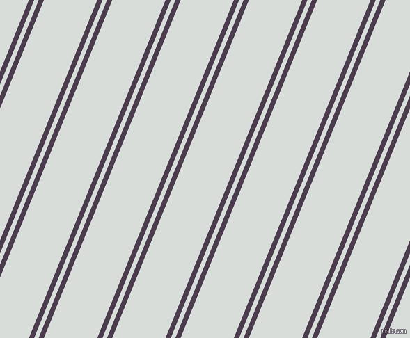 68 degree angles dual stripe lines, 7 pixel lines width, 6 and 71 pixels line spacing, Bossanova and Mystic dual two line striped seamless tileable