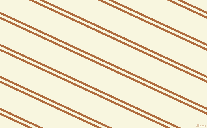 155 degree angles dual stripe lines, 7 pixel lines width, 8 and 77 pixels line spacing, Bourbon and Promenade dual two line striped seamless tileable