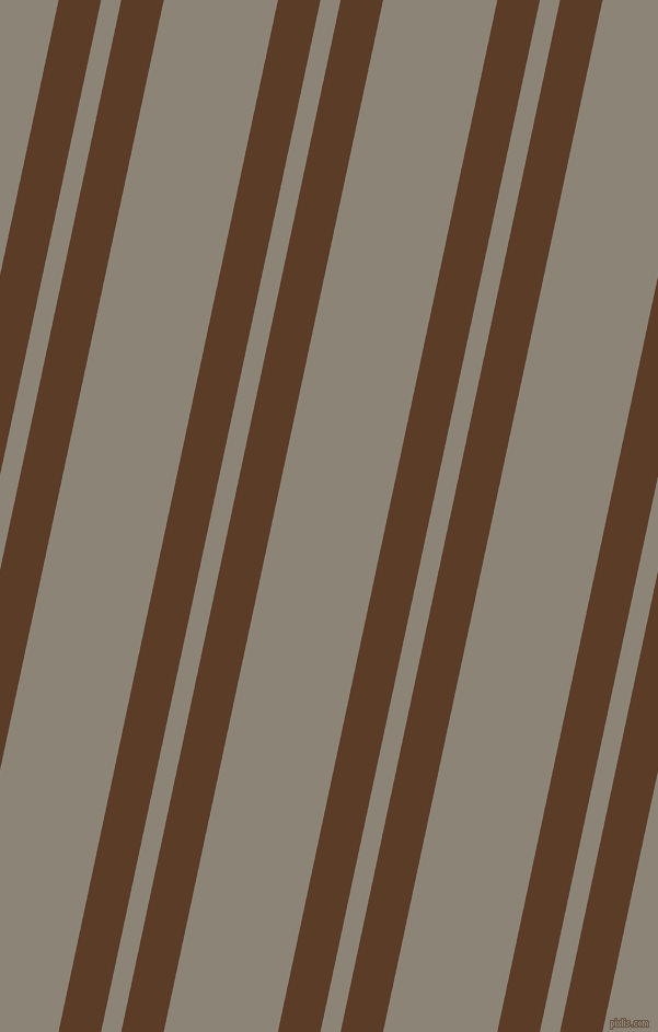 78 degree angle dual stripe lines, 38 pixel lines width, 18 and 102 pixel line spacing, Bracken and Schooner dual two line striped seamless tileable