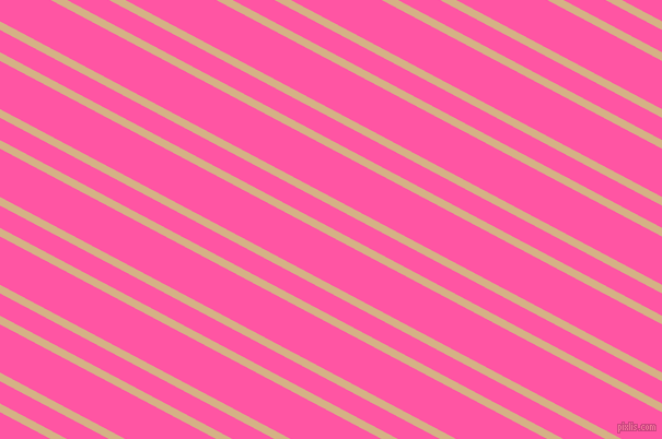 152 degree angle dual striped lines, 7 pixel lines width, 18 and 39 pixel line spacing, Calico and Brilliant Rose dual two line striped seamless tileable