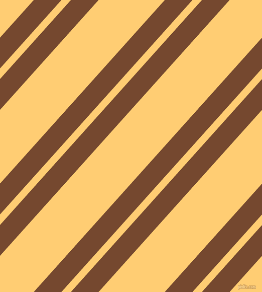 48 degree angles dual striped line, 41 pixel line width, 14 and 98 pixels line spacing, Cape Palliser and Grandis dual two line striped seamless tileable