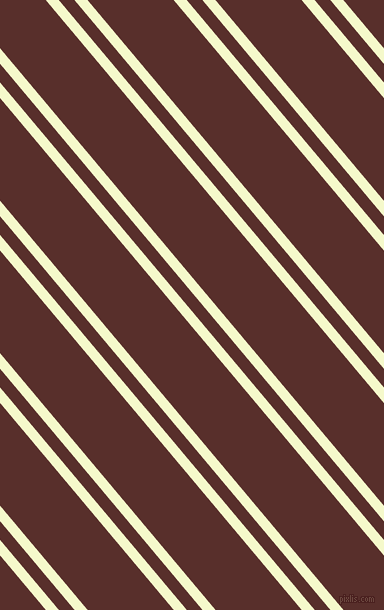 130 degree angle dual stripe line, 10 pixel line width, 12 and 66 pixel line spacing, Carla and Moccaccino dual two line striped seamless tileable