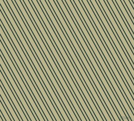 119 degree angle dual stripes line, 3 pixel line width, 6 and 12 pixel line spacing, Celtic and Coriander dual two line striped seamless tileable