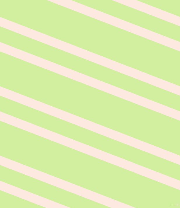 159 degree angle dual stripe line, 30 pixel line width, 50 and 111 pixel line spacing, Chablis and Reef dual two line striped seamless tileable