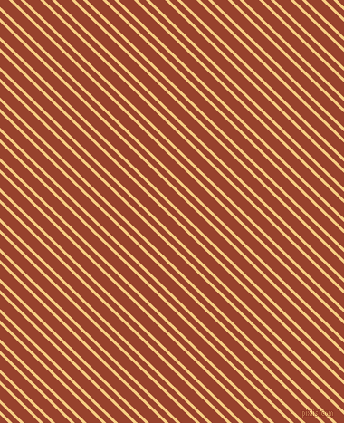 136 degree angles dual stripe line, 3 pixel line width, 6 and 12 pixels line spacing, Cherokee and Tia Maria dual two line striped seamless tileable