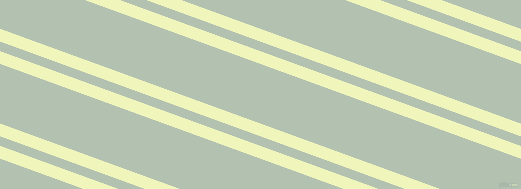 160 degree angles dual stripe line, 24 pixel line width, 18 and 112 pixels line spacing, Chiffon and Rainee dual two line striped seamless tileable