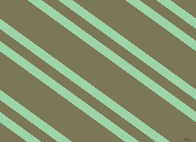 144 degree angle dual stripe line, 33 pixel line width, 38 and 122 pixel line spacing, Chinook and Kokoda dual two line striped seamless tileable